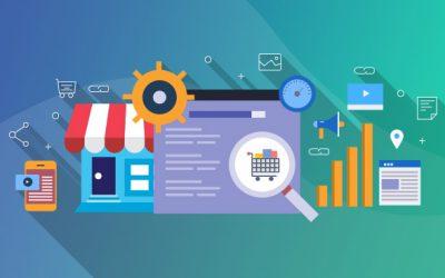SEO Checklist for E-Commerce Sites